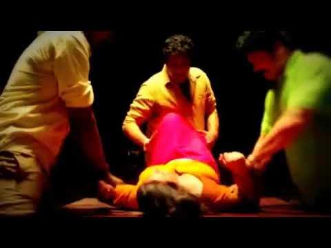 Xxx Mp4 Dandupalya 2 Kannada Movie LEAKED SCENE 2 Pooja Gandhi Sanjjana Kannada Movies 3gp Sex