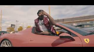 Download POP SMOKE - WELCOME TO THE PARTY [SHOT BY GoddyGoddy] Video