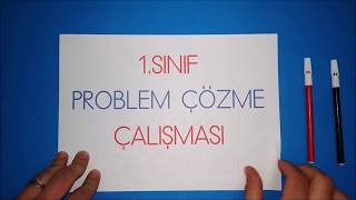 Download 1.Sınıf Problem Çözme Çalışması-1 Video