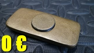 Download COMMENT FAIRE UN HAND SPINNER - Gratuit Video