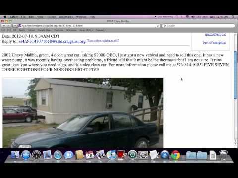 Craigslist Dallas Craigslist Tx Cities