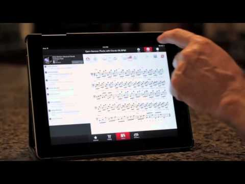 Bass Guru   the Video Lesson App for iPad and iPhone