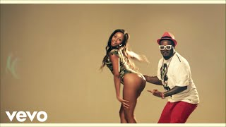Bertell - She Get It From Her Mama ft. T-Pain