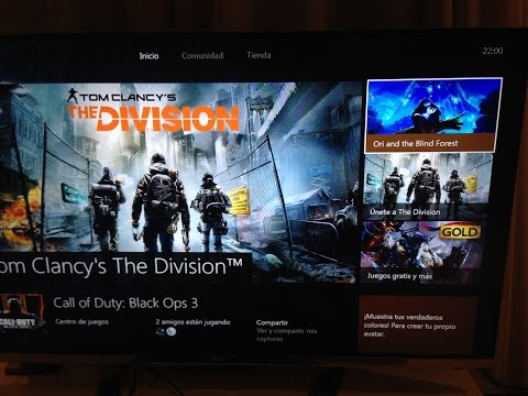 How to unban your XBOX ONE Console