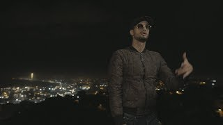 Soolking - Espérance [clip Officiel] Prod By Diias
