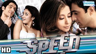 Speed 2007 (HD) - Urmila Matondkar, Sanjay Suri, Zayed Khan - Superhit Hindi Movie With Eng Subtitle