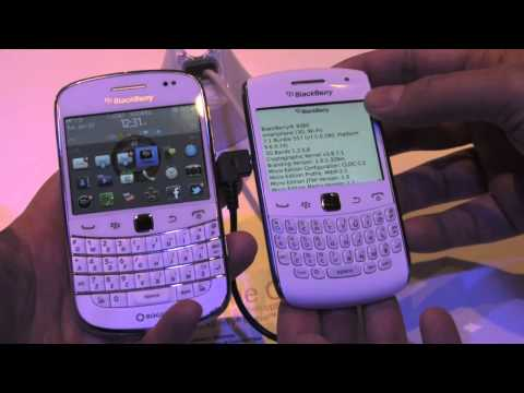 Blackberry curve pink blackberry curve 9320 pink housing.