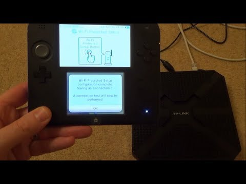 Connecting Nintendo 2DS to WiFi via WPS (35)