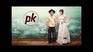 ᴴᴰ - Pk full movie   pk movie in hd   AAMIR KHAN, ANUSHKA SHARMA   PK movie hindi