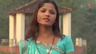 Holi Mein Hachaad [ Bhojpuri Video Song ] Choli Phaar Holi