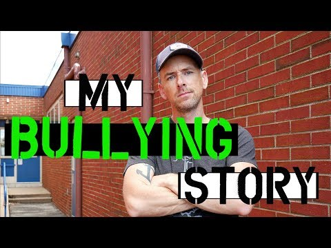 How To Deal With Bullying | Teacher Vlog