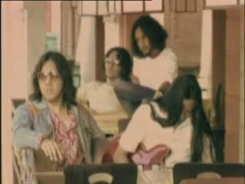 Download Naif - Benci Untuk Mencinta (Official Lyric Video) MP3 Gratis