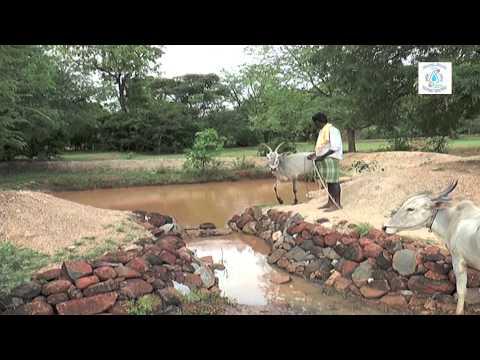 Groundwater recharge methods