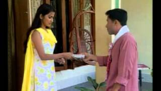 Jibon Kasupator Pani | Junbai | Bihu | Manas Robin | Zubeen | Gayatree Mahanta