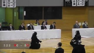 20170514剣道六段審査522bcda