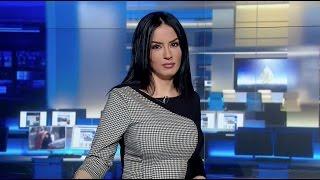#x202b;موجز الانباء من الجزيرة مع حسينة اوشان#x202c;lrm;