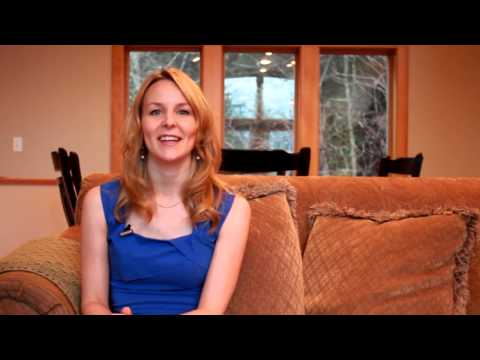 Pure Health Group Testimonial - All Natural Opiate Withdrawal Relief