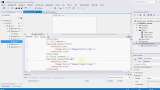 WPF: WebBrowser - PakVim net HD Vdieos Portal