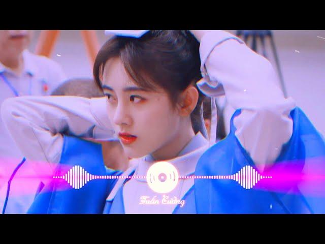 Download Masih Mencintainya Remix (Bản minion) - Papinka | Nhạc Hot Tik Tok Trung Quốc (nightcore)| 1:12 MP3 Gratis