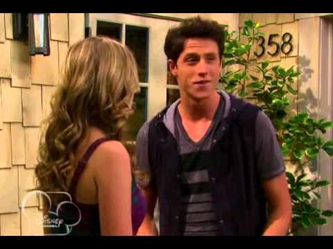 Spencer and Teddy Get Back Together