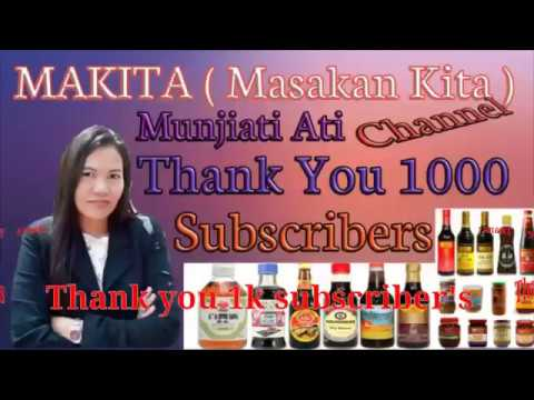 THANK YOU 1000 SUBSCRIBERS STAY CONNECTED WITH ME