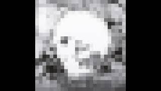 Radiohead - Ful Stop (8-bit)