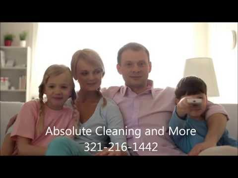 Hot Water Extraction Carpet Cleaning Orlando 321-216-1442