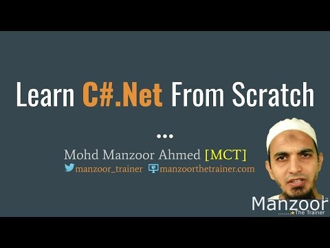 C# programming(Delegates Real Time Implementation And CallBack Methods) Part - (32 of 32)