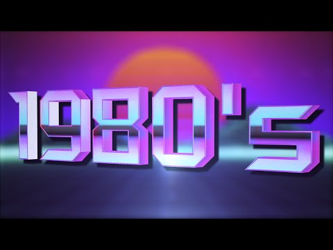 How to Make a Retro Movie Title! - Vsauce3 Tutorial