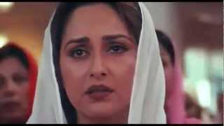 Baba Nanak Dukhiya De Nath Re - Kohram (1999) Full Song