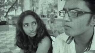Chiro-Swapno - ।।চীর-স্বপ্ন।।    Written & Directed by Sumitava Ghosh