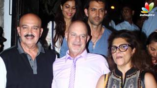 Hirthik Roshan Gets Movie from 'The Fast & The Furious' Director | Next Movie