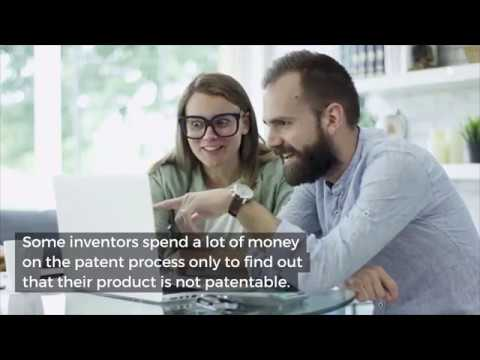 Patent Pending Products: Dangers of Selling Pending Patent Products