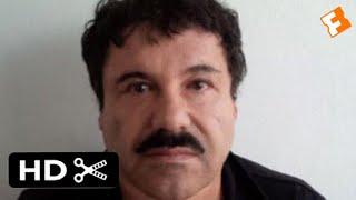 El Chapo (movie Trailer)