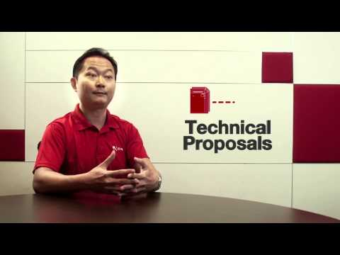 Enhancing SingTel's 3G Mobile Network