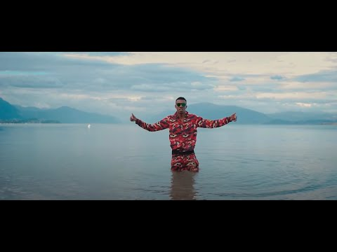 MoStack - What I Wanna