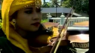 Nasida Ria - Kota Santri [Official Music Video]
