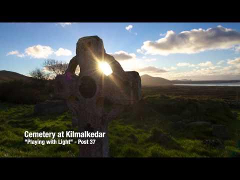 Ireland Travel | West Cork Travel | Kerry Travel | Dingle Travel | Irish Travel | Ireland Travels