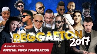 VIDEO MIX COMPILATIONS! ► SALSA - ZUMBA - BACHATA - REGGAETON - URBANO - DEMBOW ► Official Playlist
