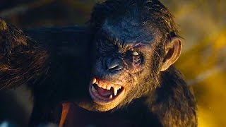Top 10 Sympathetic Villains in Movies