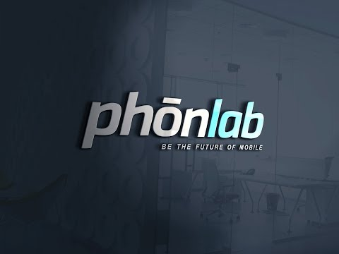 Phonlab October Update App development course, FRP Note 8, and more