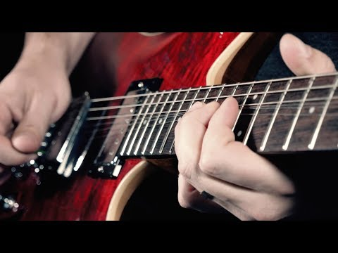 David Gilmour Vibes