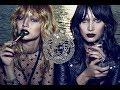 Lady Gaga - Donatella ft. Gigi & Bella Hadid
