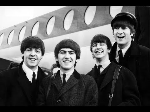 In My Opinion, yes The Beatles are overrated get over it crybabies