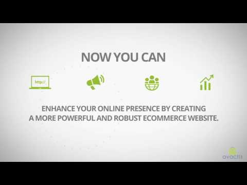 Do you want to start your own eCommerce Store?
