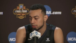 News Conference: Gonzaga Preview