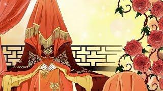 Đế vương trắc | chap1- chap 10