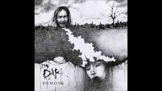 The Dark - Demons 7\