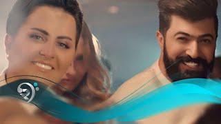 #x202b;سيف نبيل وشمة حمدان - اخر كلام ( فيديو كليب ) Saif Nabeel W Shama Hamdan - Aker Kalam#x202c;lrm;
