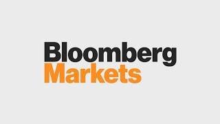 'Bloomberg Technology' Full Show (03/24/2020)